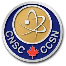 Canadin Nuclear Safety Commission