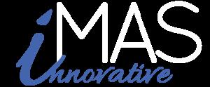 IMAS Innovation